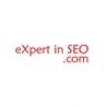 Seo Expert Mumbai - Seo Fame logo