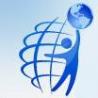 Ashi Software logo