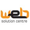 Web Solution Centre logo
