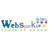 Web Sparks Global logo