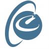 CRB Innovative Solutions (P) Ltd logo