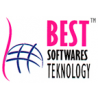 Best Softwares Teknology - Web design, Web development Company logo