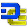 DataGold Softwares Pvt Ltd logo