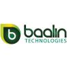 Baalin Technologies - Salem,Tamilnadu,India logo