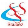 Scubez Net logo