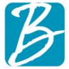 Balaji Websoft Technologies logo