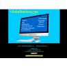 Globalbusinez logo