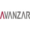 Avanzar Solution logo