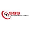 Simran Software Solutions (P) Ltd logo