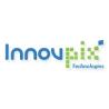 Innopix Technologies logo