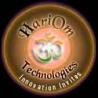 HariOm Technologies logo