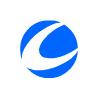 chakree logo