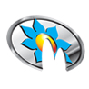 Mokshaa Infotech Pvt Ltd logo