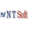 N T Soft Technologies logo