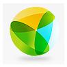 Flashmantra logo