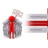 SHARMA WEB SOLUTION logo