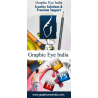 Graphic Eye India logo