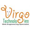 Virgo Technologies logo