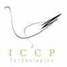 ICCP Technologies logo