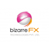 bizarreFX Technologies pvt. Ltd. logo