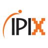 IPIX Solutions P. Ltd. logo