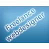 freelancewebdesigner logo
