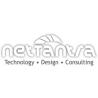 NetTantra Technologies logo