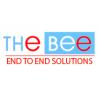 THE BEE technologies logo