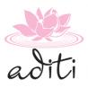 Aditi Interactive Private Limited logo