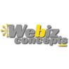 101 Webiz Concepts logo