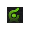 dsignz media logo