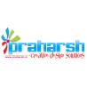 Praharsh Creative Design Solutions logo