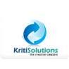 kritisolutions logo