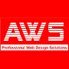 AWS - Industrial Training in Varanasi logo