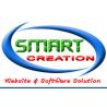 Smart Creation logo