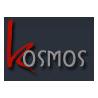 Kosmos Interactive logo