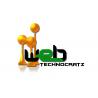 Web technocratz logo