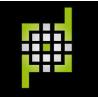 Pixel Dimension logo