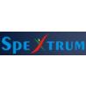 SPEXTRUM logo