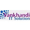vankhandi it logo
