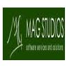 Outsourcing Website Design India logo
