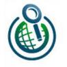 GetPromoted Gurgaon logo