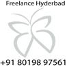 freelancehyderabad logo