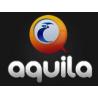 AQUILAWEBS logo