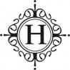 Hosting-Adda - Website Hosting & Designing Company logo