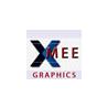 meegraphics logo