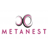 Metanest Technologies logo