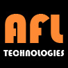 AFL Technologies Inc. logo