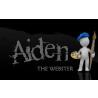 aidenthewebster logo