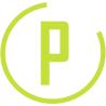 Pixzon Technologies logo
